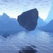 「オロチ」の風景シー…