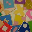折り紙の使い方
