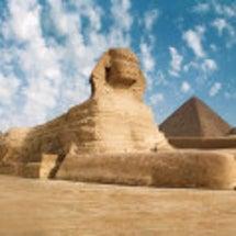 エジプト クフ王のピ…
