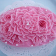 タイの石鹸