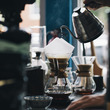 豆知識*コーヒーはカ…