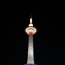 11月京都出張セッシ…