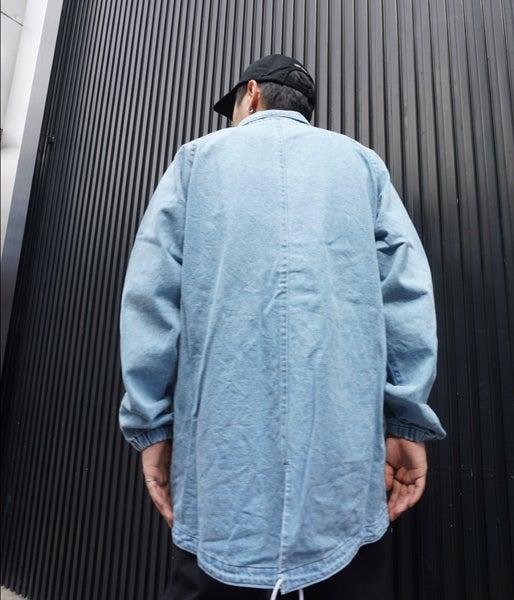 8-wax-takahashi