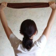 肩甲骨体操で金エンル…