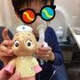 ☆病院へ☆