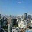 大阪さか〜♪
