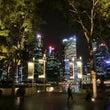 シンガポールその9・…