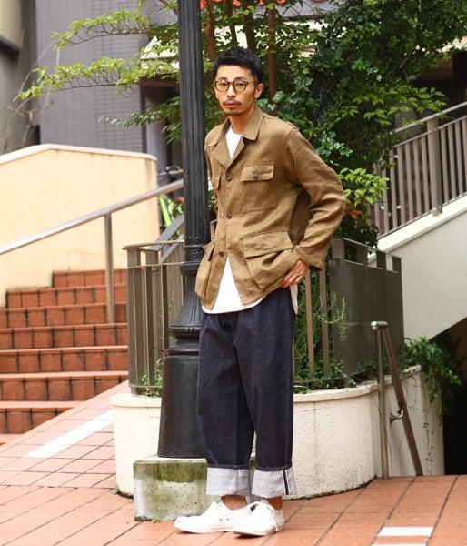 2-ANN-inagawa