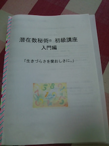 DSC_1576.JPG
