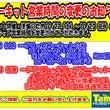 【ラジコン】タミヤチ…