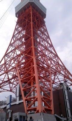 東京タワー朝_PANDORA_vol.4