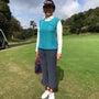 グッドゴルフの収録