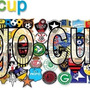 Go CUP 201…