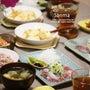 【レシピ】秋刀魚のお…