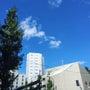 BLUE SKY♡