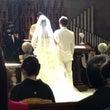 結婚式°˖✧/Kru…