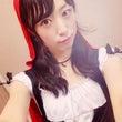OFR48秋のブログ…