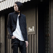 Styling Co…