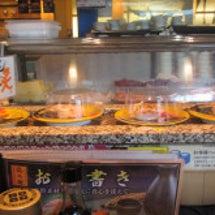 とくべいの寿司
