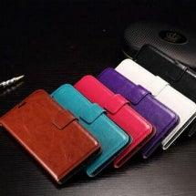 iphone7用保護…
