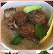 耗油香菇油菜