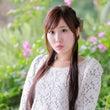 photo…♡フラワ…