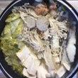 【きょうの料理】海鮮…