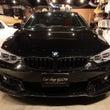 13y BMW F3…