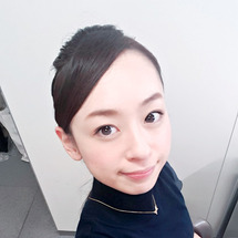☆埼玉新聞栄冠賞と事…
