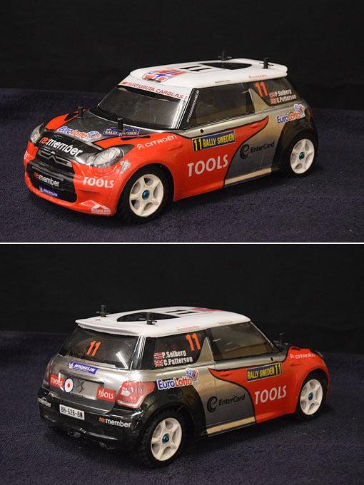 WRC_049
