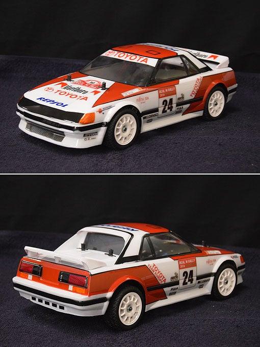 WRC_053