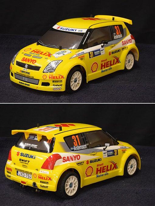 WRC_054