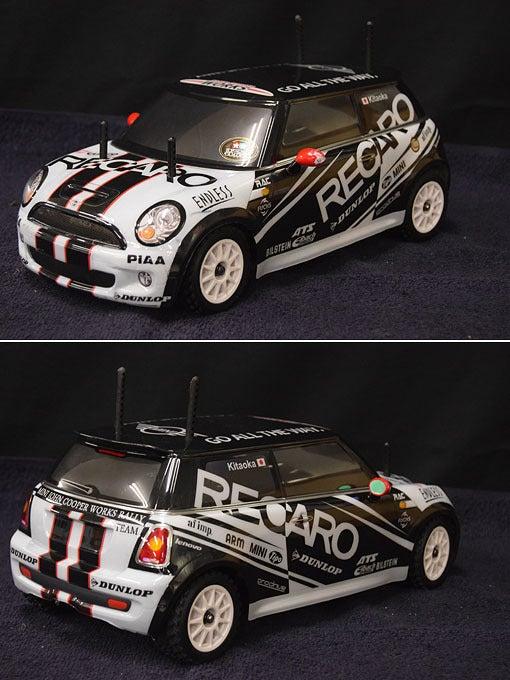 WRC_052