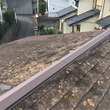 雨漏り修理 屋根葺き…