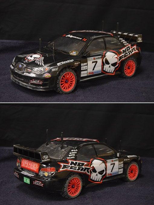 WRC_055