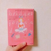 本 Minami