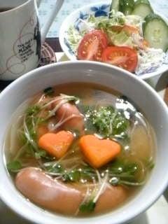 161018_スープ