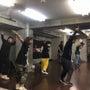 ロックダンス<BiT…