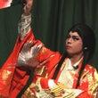 「広島神楽」定期公演…