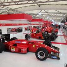 『F1日本グランプリ…