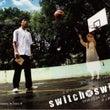 switch×swi…