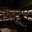 青山ワインハウスでし…