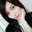 じかん☆Reina