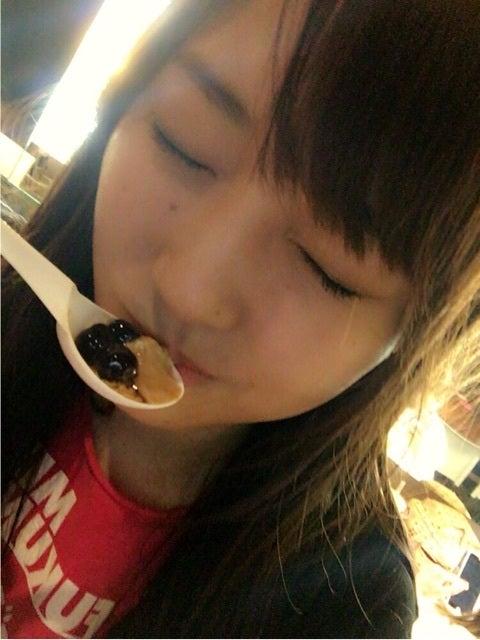 【BS報】台湾でもバックステップする譜久村を工藤が押し返すwwwww [無断転載禁止]©2ch.netYouTube動画>4本 ->画像>130枚