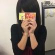 ♪西東京エリアの商品…