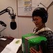 ラジオで生ライブ終わ…