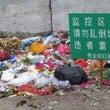 ゴミ捨て無常 その後
