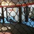立川格闘技クラス、立…