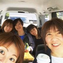京都に出張!