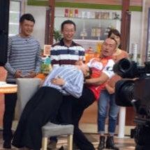 九州~KBCテレビ「…